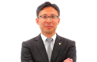 黒井弁護士2