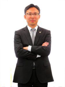 黒井弁護士