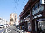 関町プラザ 203