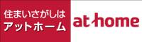 logo_w200