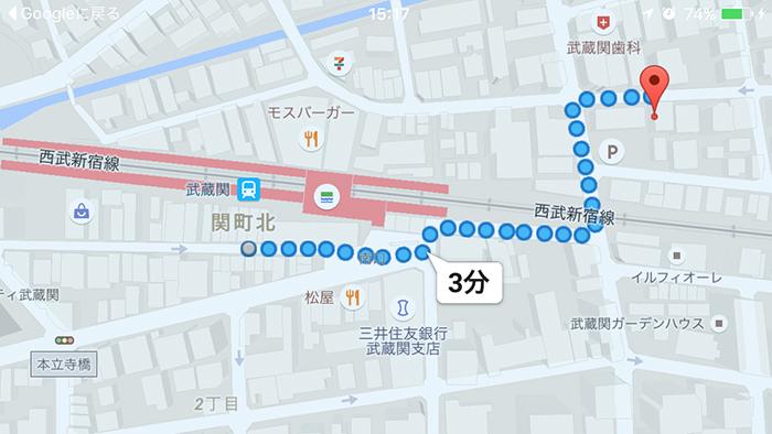 map-72
